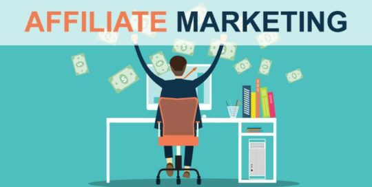 affiliate-marketing-training