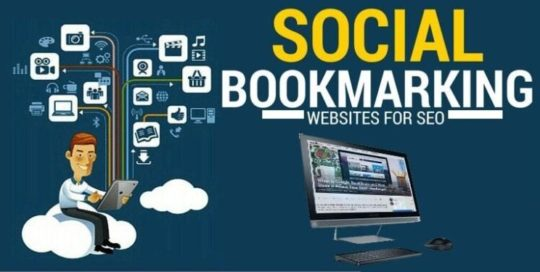 Top-Social-bookmarking-Sites-List-for-usa