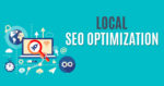 local seo optimization