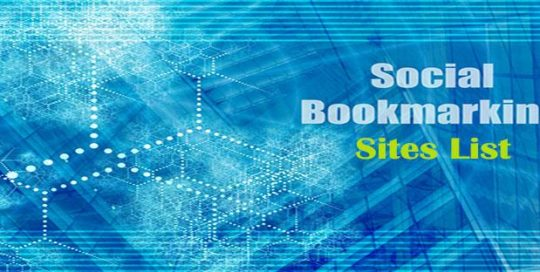 social-bookmarking-sites-list